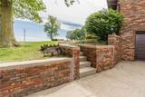 3202 Old Creal Springs Road - Photo 4