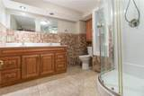 3202 Old Creal Springs Road - Photo 43
