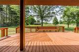 3202 Old Creal Springs Road - Photo 48