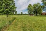 3202 Old Creal Springs Road - Photo 60