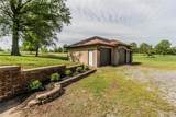 3202 Old Creal Springs Road - Photo 8