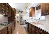8420 Colonial Lane - Photo 10