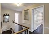 8420 Colonial Lane - Photo 11