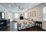 8420 Colonial Lane - Photo 12