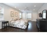 8420 Colonial Lane - Photo 13