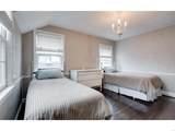 8420 Colonial Lane - Photo 14