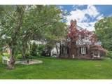 8420 Colonial Lane - Photo 18