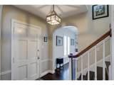 8420 Colonial Lane - Photo 2