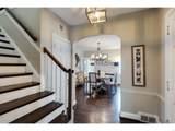 8420 Colonial Lane - Photo 3