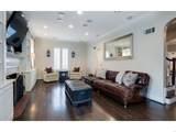8420 Colonial Lane - Photo 5