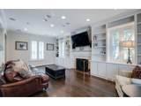 8420 Colonial Lane - Photo 6