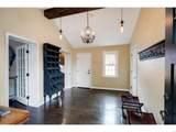 8420 Colonial Lane - Photo 7