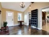 8420 Colonial Lane - Photo 8