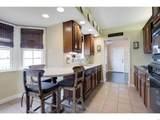 8420 Colonial Lane - Photo 9
