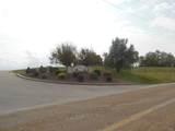132 Rainbow Lake Drive - Photo 1