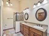14745 Westerly Place - Photo 34