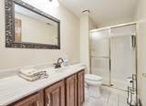 14745 Westerly Place - Photo 37