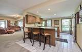 14745 Westerly Place - Photo 38
