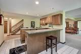 14745 Westerly Place - Photo 40