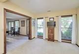 14745 Westerly Place - Photo 41