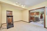 14745 Westerly Place - Photo 42