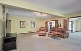14745 Westerly Place - Photo 44