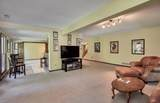 14745 Westerly Place - Photo 45