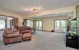 14745 Westerly Place - Photo 46