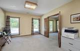 14745 Westerly Place - Photo 47