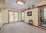14745 Westerly Place - Photo 48