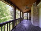 14745 Westerly Place - Photo 51
