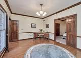 14745 Westerly Place - Photo 8
