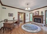 14745 Westerly Place - Photo 9