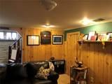 7348 Woodland Way - Photo 28