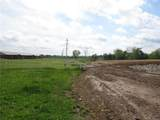 0 Sycamore Rd - Photo 10