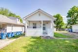 3412 Gilham Avenue - Photo 2