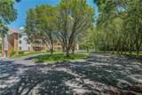 312 Clayton Crossing Drive - Photo 23
