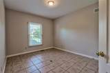 211 Summit Ridge Place - Photo 28