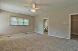211 Summit Ridge Place - Photo 31