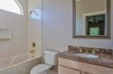 211 Summit Ridge Place - Photo 37
