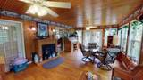 11795 Lake Catatoga Road - Photo 33