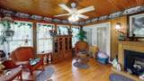 11795 Lake Catatoga Road - Photo 34