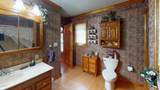 11795 Lake Catatoga Road - Photo 42