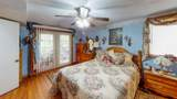 11795 Lake Catatoga Road - Photo 45