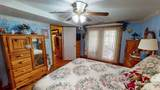 11795 Lake Catatoga Road - Photo 46