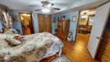 11795 Lake Catatoga Road - Photo 47