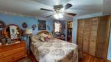 11795 Lake Catatoga Road - Photo 48