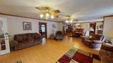 11795 Lake Catatoga Road - Photo 8