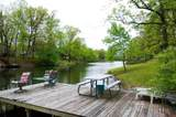 11795 Lake Catatoga Road - Photo 81