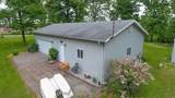 11795 Lake Catatoga Road - Photo 89